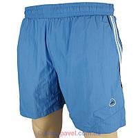 Чоловічі спортивні шорти Exchange 0220