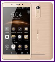 Смартфон Leagoo M8 2/16 GB (GOLD). Гарантия в Украине 1 год!