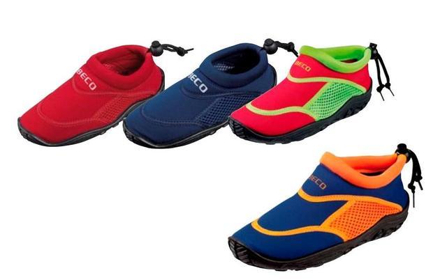 Обувь для дайвинга и плавания/ коралловые тапочки