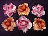 Головка роза супер
