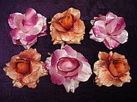 Головка роза супер, фото 1