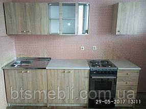 Кухня Аня 2.0м и 2.6м, фото 3