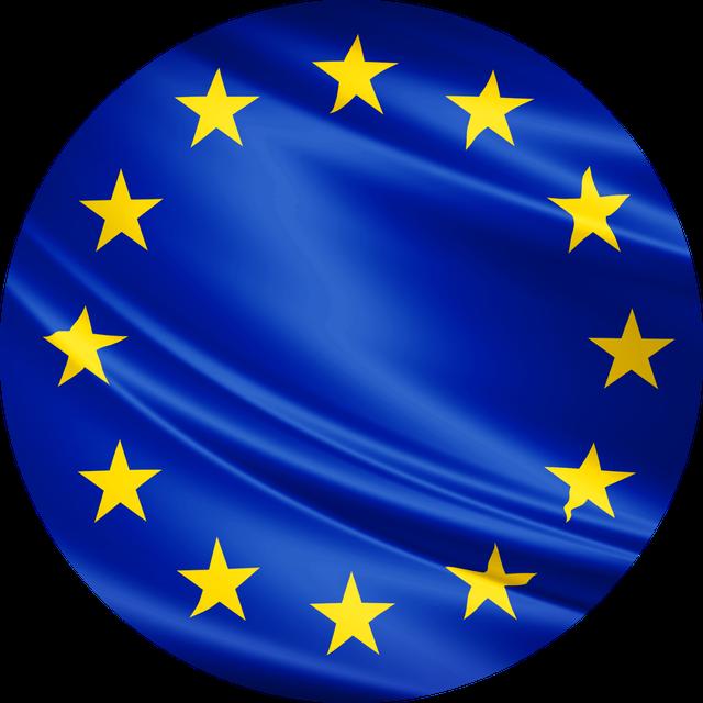 Европейская продукция