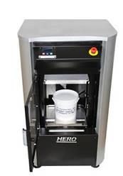 Шейкер HERO Keplero S400