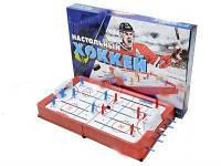 Хоккей - детская настольная игра