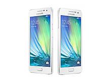 Смартфон Samsung SM - A3009 GSM+GSM / CDMA+GSM (A3), фото 3