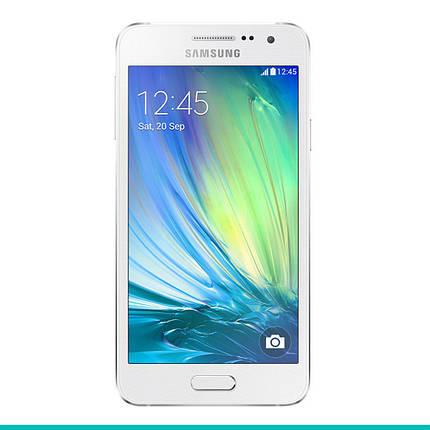 Смартфон Samsung SM - A3009 GSM+GSM / CDMA+GSM (A3), фото 2