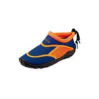 Обувь для дайвинга BECO 28-34 р