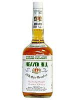 Виски Heaven Hill (Хевен Хил) 1L