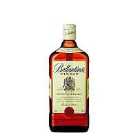 Виски Ballantes Finest (Баллантайнс Файнест) 1л