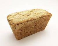 Хлеб ржано - пшеничный. Для похудения. Состав.
