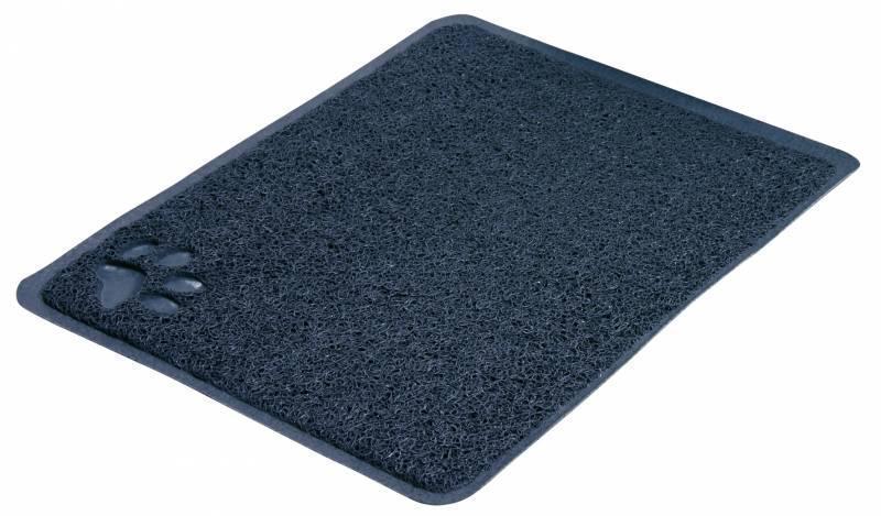 Trixie TX-40381 килимок під котячий туалет 37*45см