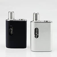 Мод Fumytech mini Pocket Vape Kit