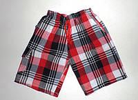 Детская одежда оптом из Турции. Шорты на мальчика 3,4,5,6,7 лет