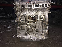 Двигатель БУ Мазда МПВ 2.3 L3-VDT Купить Двигатель Mazda MPV 2,3