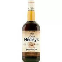 Виски Medleys 1L
