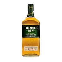 Tullamore Dew (Талмор Дью) 1L