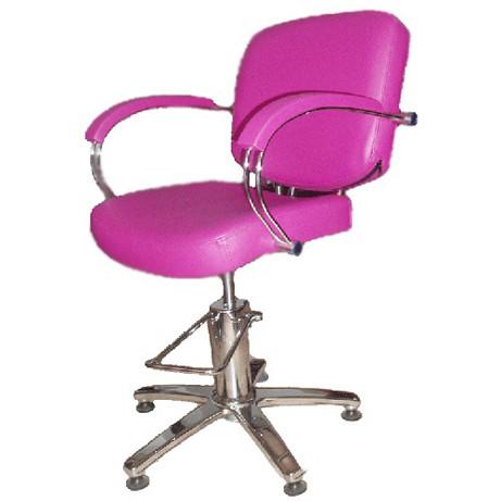 Кресла парикмахерские под заказ