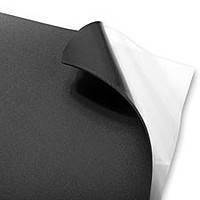 "Шумоизоляция ""Ultimate"" шумо-теплоизоляционная Polifoam 500*750*8.0мм самокл."