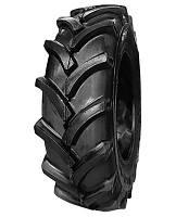 Forerunner 14,9-28 шины для тракторов (задние и передние колеса)