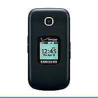 Телефон Samsung Gusto 3 CDMA
