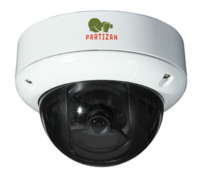 Видеокамера CDM-860VP