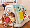 Домик игровой детский Intex 48634, фото 6