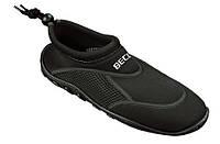 Обувь для серфинга BECO 40-46 р