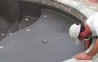 Двухкомпонентная гидроизоляция высокоэластичная (28 кг) (Словения)