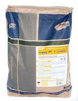 «Парад РС 1 (литой)» ИБ-искробезопасный  промышленный бетонный пол