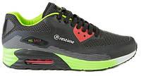Nike AIR MAX   (реплика тм Restime)