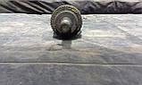 Полуось ШРУС длинная правая Renault Clio Kangoo 1.5 dCi 8200362064 BJ92LBE05, фото 3