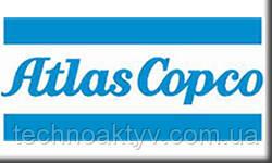"""Atlas Copco В 2017 году компания ATLAS CopcoConstruction Technique(Швеция) заняла 26 место в рейтинге крупнейших производителей строительной техники, но это совершено другая компания, неимеющая отношение кAtlas Maschinen GmbH.  Компания Atlas Copcoоснована в 1873 году одним из 4х основателей - Андре Оскар Валленбергом.Сейчас """"Атлас Копко"""" работает в четырех основных направлениях, а ее современное оборудование гарантирует непревзойденную эффективность. За 144 года устойчивого развития и роста прибыли ассортимент продуктов и услуг пополнился оборудованием для производства сжатого воздуха, газовым, строительным и горнодобывающим оборудованием, а также промышленными и сборочными системами.  Продукция ATLAS COPCO:  Асфальтоукладчики и сопутствующее оборудование Буровой инструмент Буровые установки и перфораторы Вакуумные насосы Воздушные и газовые компрессоры Генераторы Детандеры Инструмент для металлообработки Инструмент для укрепления грунтовых и горных пород Катки дорожные и лёгкое уплотняющее оборудование Компрессоры передвижные Насосы Оборудование для бесшумного разрушения и сноса Оборудование для бетонирования Оборудование для напыления бетона Оборудование для погрузки и транспортировки Осветительные мачты Пневматические двигатели Пневматические тали и тележки Подготовка воздуха и газов Принадлежности для линии подачи сжатого воздуха Решения для затяжки болтов Решения для сборки Решения по рекуперации энергии Сборочный инструмент Системы подземной вентиляции Фрезы дорожные и сопутствующее оборудование"""