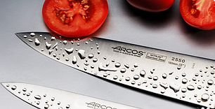 Ножи кухонные Arcos, фото 2