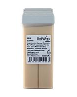Воск в картридже ItalWax Белый шоколад, 100 мл