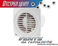 Вентс 125 Д Без модификаций