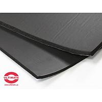 "Шумоизоляция ""Ultimate"" шумо-теплоизоляционная Soft 500*750* 6.0мм самокл."
