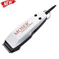 Машинка для стрижки Moser mini 1411-0086 купить, цена, отзывы