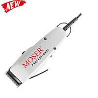Машинка для стрижки Moser Professional 1400-0086, купить, цена, отзывы, интернет-магазин