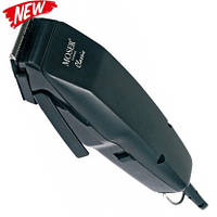 Машинка для стрижки Moser 1400-0457 Classic