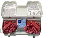 Дефибриллятор ДКІ-Н-02 (без аккумулятора) (Украина)