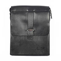 Чоловіча   сумка-планшетка  від CTR  bags (розмір М )