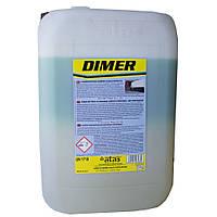 Активная пена для бесконтактных моек ATAS DIMER 25 кг