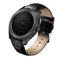 Смарт часы No.1 D7 на Android 4.4 с усиленной батареей, фото 1