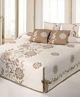 Как подобрать покрывало для спальни