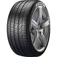 Pirelli PZero 285/35 R21 105Y