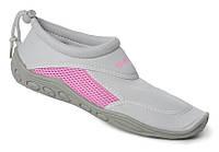 Обувь для дайвинга BECO 36-40 р