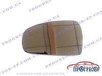 Зеркальный элемент левый Chery Elara / A21-8202051