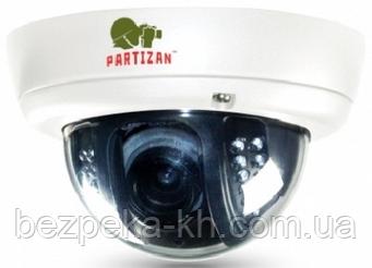 Видеокамера CDM-860S-IR