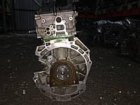 Двигатель БУ Мазда 3 2.0 LF Купить Двигатель Mazda 3 2,0